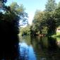 река Нарочанка
