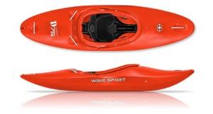 d75-official-wave-sport